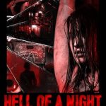 Hell of a Night (2019) WEB-DL 720p