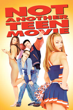 Not Another Teen Movie (2001) BluRay 720p