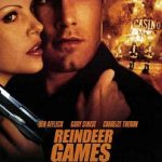 Reindeer Games (2000) BluRay 720p