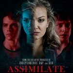Assimilate (2019) WEB-DL 720p