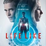 Life Like (2019) WEB-DL 720p