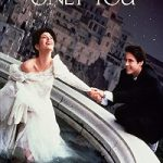 Only You (1994) BluRay 720p