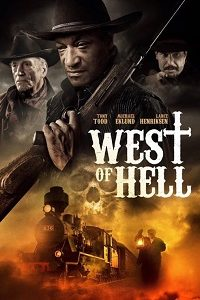 West of Hell (2018) BluRay 720p