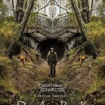 Dark Season 2 Complete WEB-DL 720p