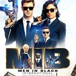 Men in Black: International (2019) BluRay 720p & 1080p