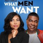 What Men Want (2019) BluRay 720p