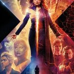 X-Men: Dark Phoenix (2019) BluRay 720p & 1080p