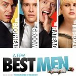 A Few Best Men (2011) BluRay 720p