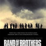 Band of Brothers Season 1 Complete BluRay 720p