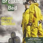 Breaking Bad Season 3 Complete BluRay 720p