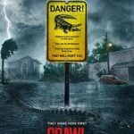 Crawl (2019) BluRay 720p & 1080p