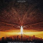 Independence Day (1996) BluRay 720p