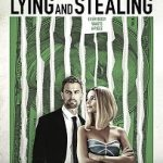 Lying and Stealing (2019) BluRay 720p & 1080p