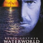 Waterworld (1995) BluRay 720p