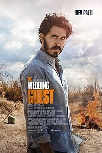 The Wedding Guest (2019) BluRay 720p & 1080p