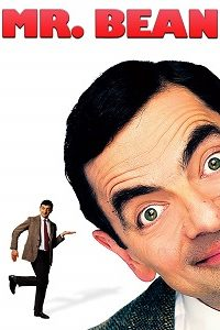 Mr. Bean Season 1 Complete WEB-DL 720p