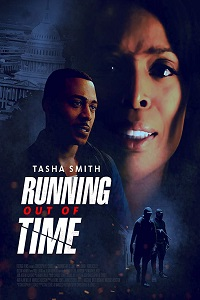 Running Out Of Time (2018) WEB-DL 720p