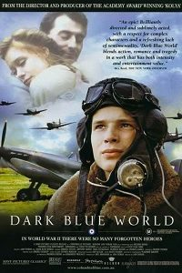 Dark Blue World (2001) BluRay 720p
