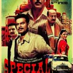Special Chabbis (2013) BluRay 720p
