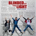 Blinded by the Light (2019) BluRay 720p & 1080p