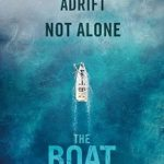 The Boat (2018) WEB-DL 720p