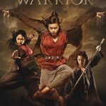 The Golden Cane Warrior (2014) BluRay 720p