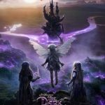 The Dark Crystal: Age of Resistance Season 1 Complete WEB-DL 720p