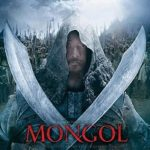 Mongol: The Rise of Genghis Khan (2007) BluRay 720p