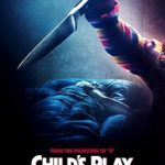 Child's Play (2019) BluRay 720p & 1080p
