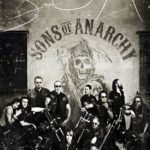 Sons of Anarchy Season 4 Complete BluRay 720p