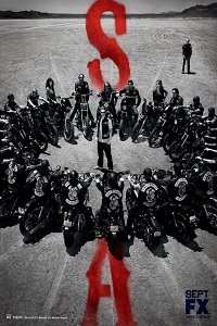 Sons of Anarchy Season 5 Complete BluRay 720p