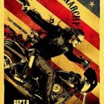 Sons of Anarchy Season 2 Complete BluRay 720p