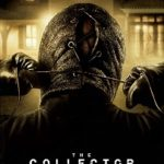 The Collector (2009) BluRay 720p