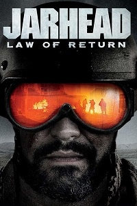 Jarhead: Law of Return (2019) BluRay 720p