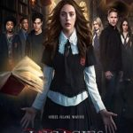 Legacies Season 2 [Add Episode 13] HDTV 720p