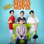 Malam Minggu Miko Movie (2014) WEB-DL 720p