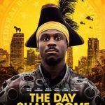The Day Shall Come (2019) WEB-DL 720p & 1080p