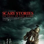 Scary Stories to Tell in the Dark (2019) BluRay 720p & 1080p