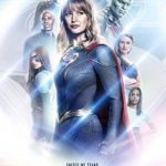 Supergirl Season 5 [Add Episode 12] HDTV 720p