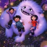 Abominable (2019) BluRay 720p & 1080p
