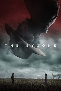 The Bygone (2019) WEB-DL 720p & 1080p