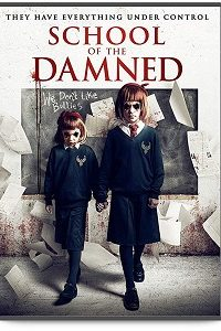 School of the Damned (2019) WEB-DL 720p