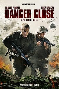 Danger Close: The Battle of Long Tan (2019) WEB-DL 720p & 1080p