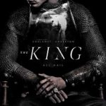 The King (2019) WEB-DL 720p
