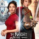 The Knight Before Christmas (2019) WEB-DL 720p & 1080p