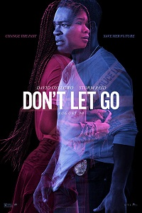 Don't Let Go (2019) WEB-DL 720p & 1080p