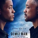 Gemini Man (2019) WEB-DL 720p & 1080p