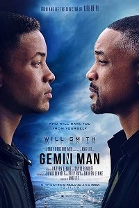 Gemini Man (2019) BluRay 720p & 1080p