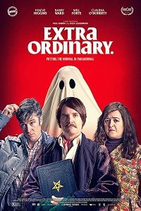 Extra Ordinary (2019) WEB-DL 720p & 1080p