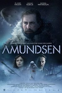 Amundsen (2019) BluRay 720p & 1080p